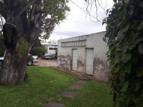 hurban vende excelente terreno al sur de la ciudad en josé ma. chávez.