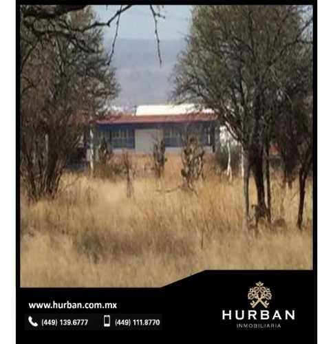 hurban vende terreno cerca de macario a 20 mins de la ciudad
