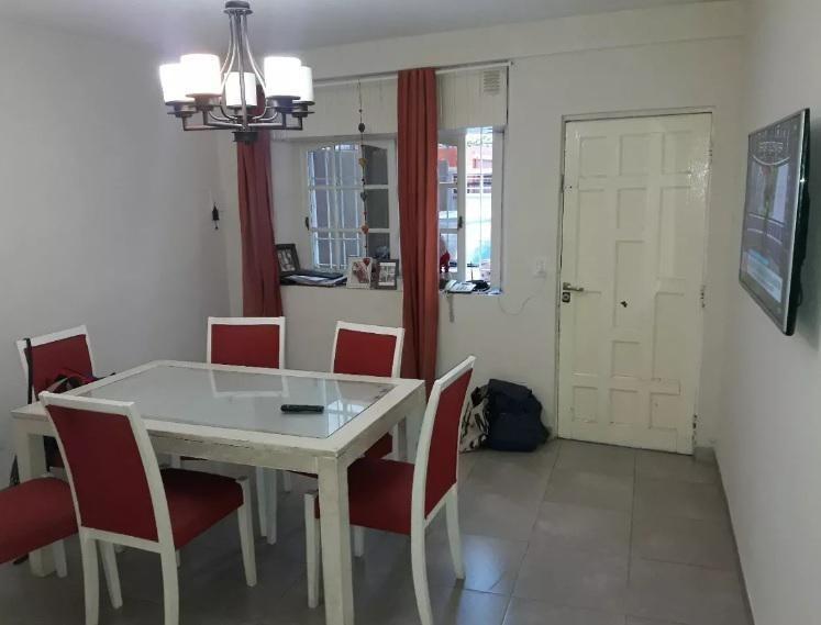hurlingham casa alquiler quinta venta terreno duplex ph !!!!