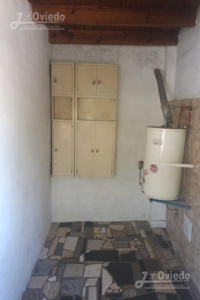 hurlingham casa venta quinta terreno ph alquiler !!!!