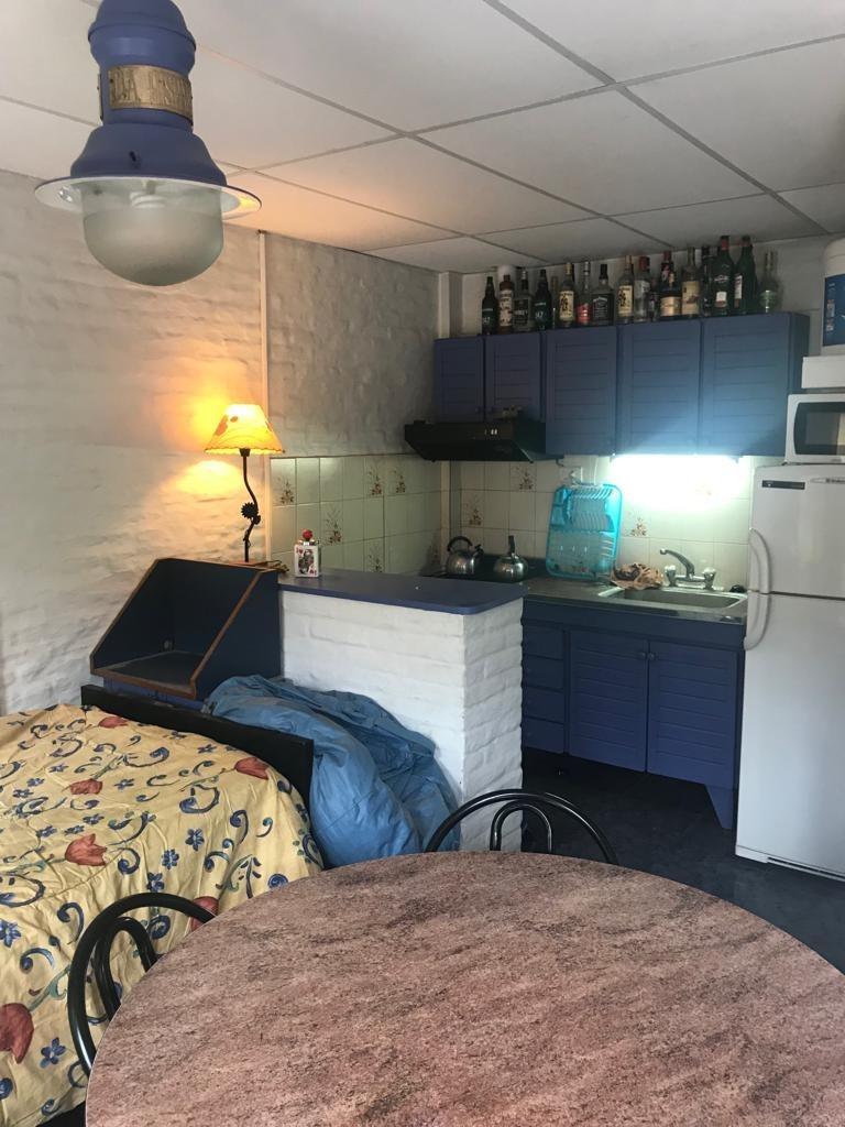 hurlingham dueño directo vende casa