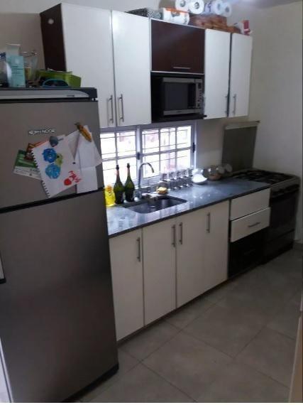 hurlingham ph casa alquiler quinta venta terreno duplex !!!!