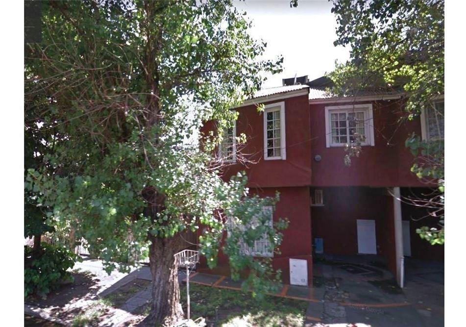 hurlingham venta duplex 3 amb c/coch con renta