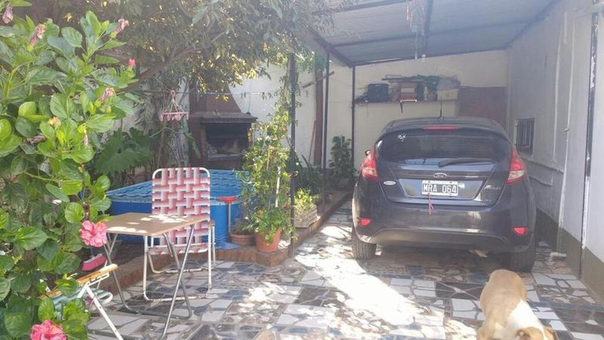 hurlinghan barrio williams morri casa de 4 ambientes amplios