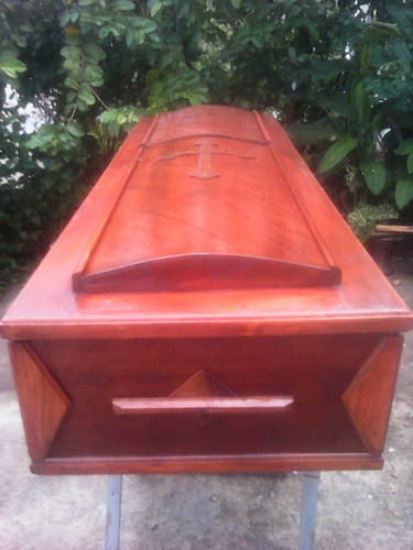 hurnas funerarias