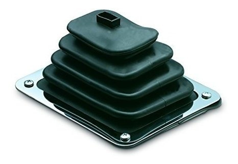 hurst 1148429 indy boot and plate kit