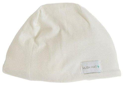 Hush Baby Hat Con Tecnología Softsound Y Espuma De Absorción -   95.600 en  Mercado Libre 3b7434ae07b