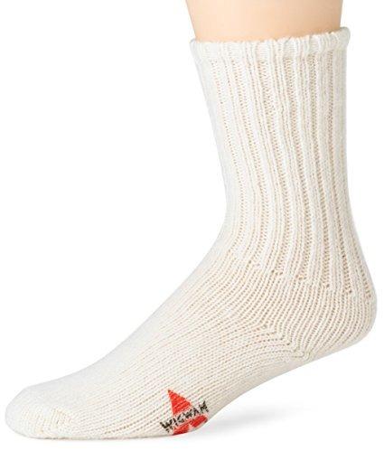 husky estiramiento de lana calcetines atléticos clásicos de