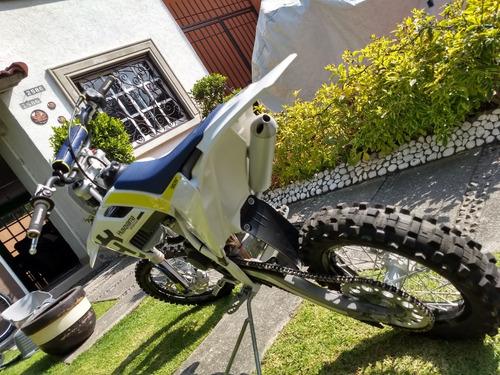 husqvarna 65 cc ktm 50 cc