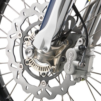 husqvarna 701 enduro lr 2020 - palermo bikes