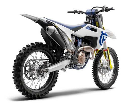 husqvarna fc 250cc 2020 cross (no ktm no yamaha no honda)