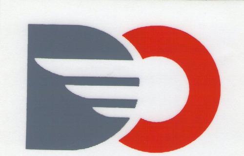 husqvarna fc 350- entrega inmediata- distribuidora oeste