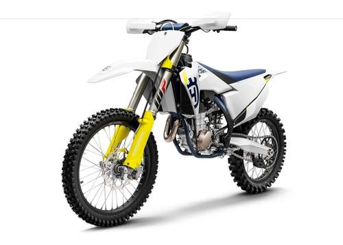 husqvarna fc 450cc 2019 cross (no ktm no yamaha no honda)