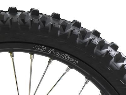 husqvarna fx 350 2019 cross country - palermo bikes