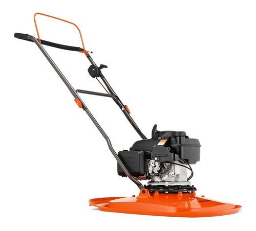 husqvarna gx560 cortador de grama flutuador 4hp 163cc s.m