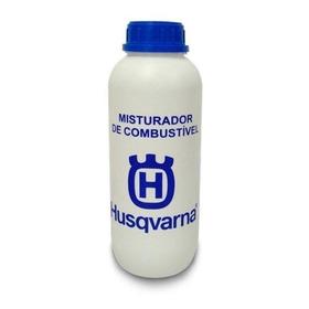Husqvarna Misturador 1 Litro P/ Óleo 2 Tempos Original