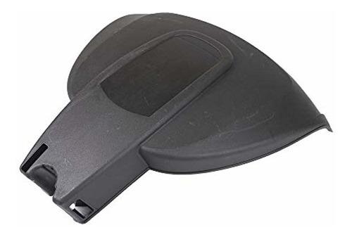 husqvarna shield kit parte 530071824