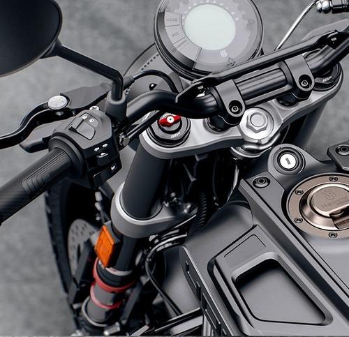 husqvarna svartpilen 401 50% 18 cuotas tasa 0% palermo bikes