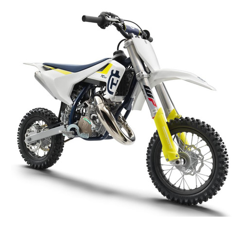 husqvarna tc 50 2019 0 km cross