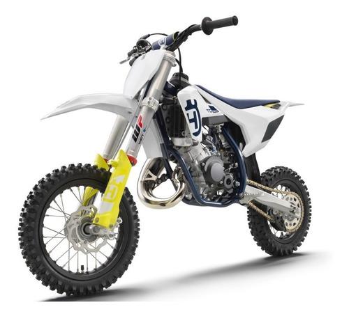 husqvarna tc 50cc 2020 cross (no ktm no yamaha no honda)