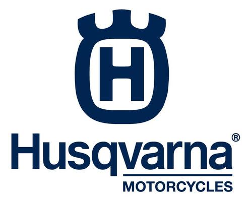 husqvarna tc 65 2020 2t - entrega inmediata