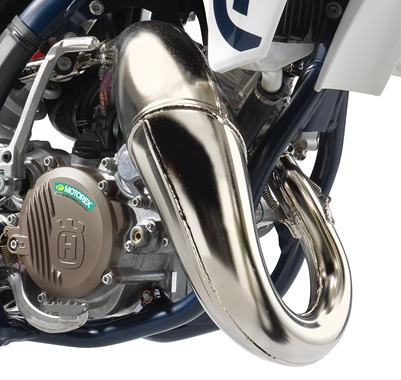 husqvarna tc 85 2018 0km no ktm 85 sx - palermo bikes.