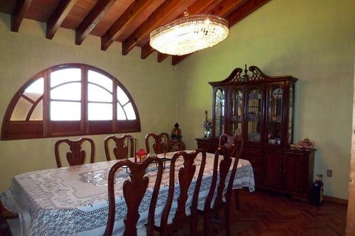 hv375-3.  pintoresco hogar, colonial rustico. club de golf hacienda.