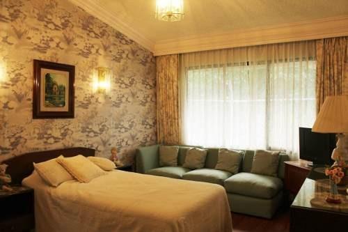 hv603 - casa en venta en atizapan de zaragoza