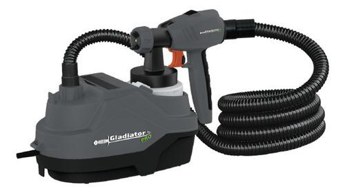 hv8800 - equipos de pintar hvlp 600w gladiator pro