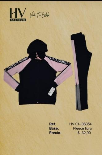 hvfashion venta al por mayor de ropa en varias provincias