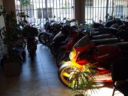 hyosung gt 250 ri okm - 2012