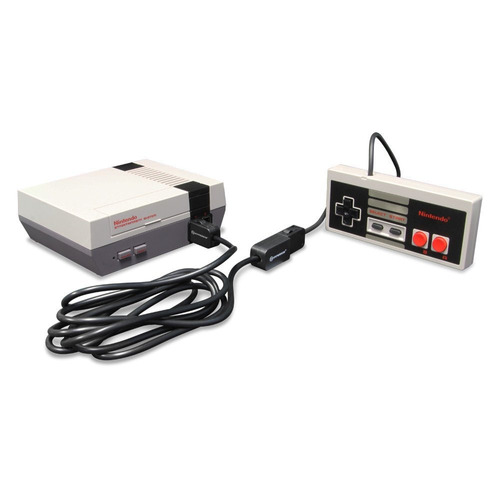 hyperkin nes classic edition extension cable nes