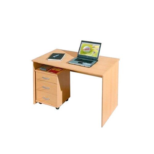 hys escritorio gueppa
