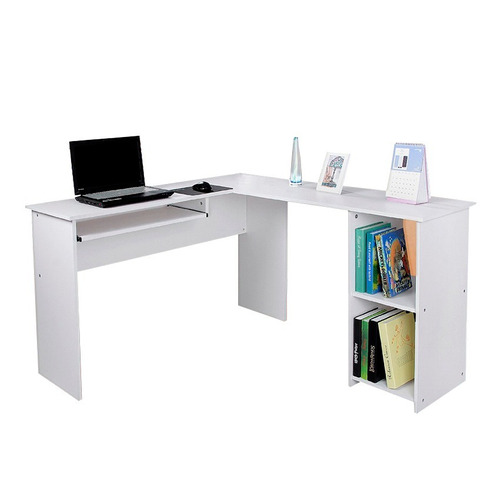 hys escritorio nisco