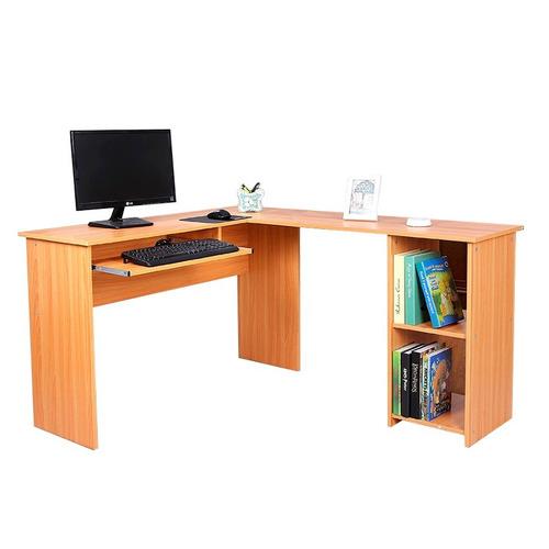 hys escritorio tassano