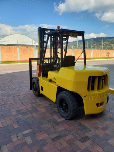 hyster h80xl