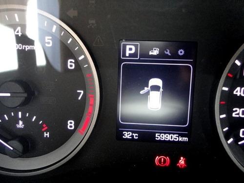 hyundai 1.6 16v t_gdi gasolina gl ecoshift