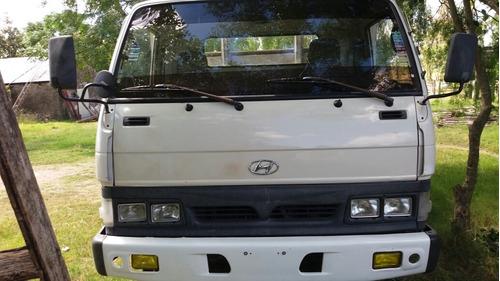 hyundai 1996