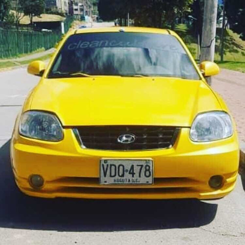 hyundai 2005