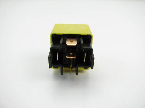 hyundai 95225-37280 relay 12v 20/30 amp rele original