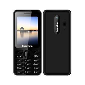 a7c7249c07426 Hyundai Huella - Celulares y Smartphones en Mercado Libre Venezuela