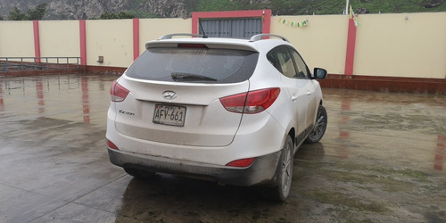 hyundai accent full electronico