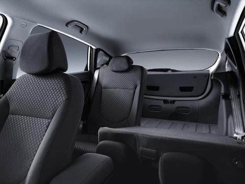 hyundai accent hatchback 1.4 6m/t gl 2ab