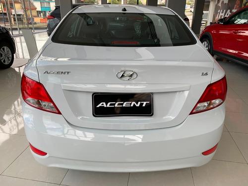 hyundai accent i125 servicio especial