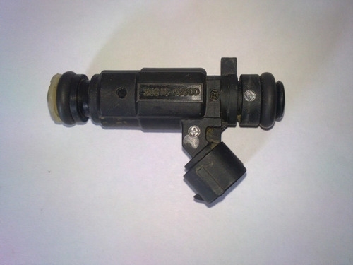 hyundai accent prime inyector de combustible 9260930-006