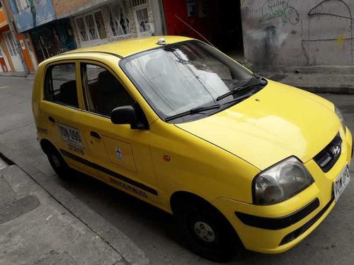 hyundai atos autos taxi