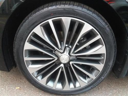 hyundai azera 3.0 mpfi gls v6 24v gasolina 4p automático 201