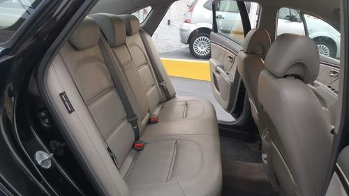 hyundai azera 3.3 gls aut. 2010