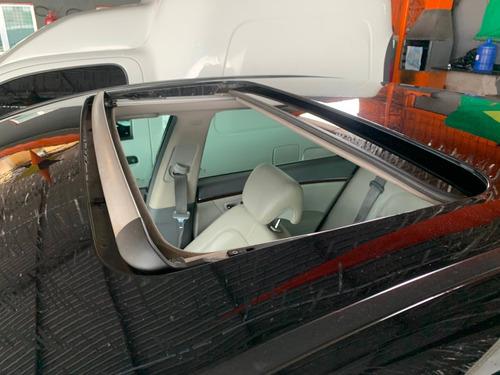 hyundai azera gls 3.3 automático teto solar autos rr