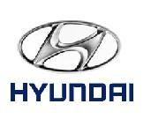 hyundai cerato 1.6 2014 bencinero filtro de aire original